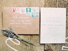 addressing wedding invitations etiquette u2013 gangcraft net
