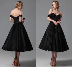 graduation dresses for college classical black dress shoulder 2016 graduation dresses
