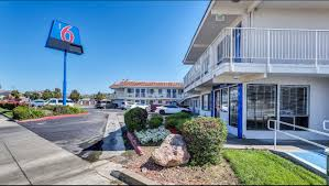 Six Flags Dates Motel 6 Vallejo Six Flags West Hotel In Vallejo Ca 73