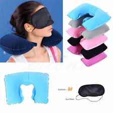 comparer les prix sur airplane sleep accessories online shopping