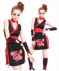 Halloween Japanese Costumes 141 Japanese Clothing Cosplay Images Diabolik