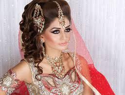 asiana makeup artist bridal makeup artist