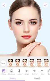 hair and makeup apps you makeup photo android apps on play