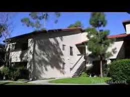 mission hills apartments for rent in oceanside ca youtube
