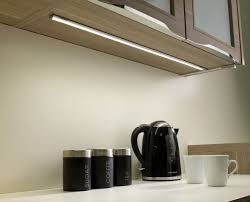led kitchen strip lights awesome led lighting strip wardrobe 10 wardrobe led strip lighting