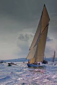 738 best sailing images on pinterest sailing ships boats and
