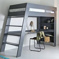 pictures of bunk beds with desk underneath childrens bunk beds with desk ivy league collection kid bunk bed