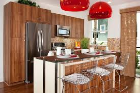what is island kitchen kitchen superb small kitchen design images what is island