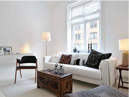 Home Decor Trends 2015 Urban Home Exterior Design Trends 2015 4 Home Ideas