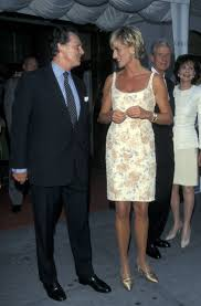 Goodhousekeeping Com by 3888 Best Princess Diana Images On Pinterest Princess Diana