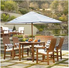 Patio Dining Sets Walmart Becoming Home Outdoor Furniture U2013 Walmart To The Rescue