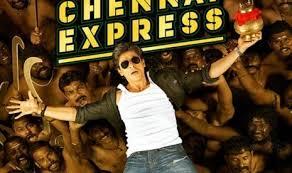 film india 2017 terbaru free download film india terbaru sub indo megdelawit full movie