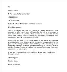 cover letter promotion 28 images exle applying for managerial