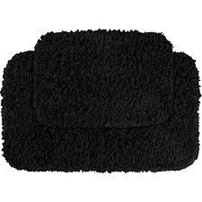Cheap Moroccan Rugs Rug Black Bathroom Rugs Wuqiang Co