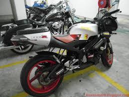c segment superbike 2 wheelers for us average joes june 2013