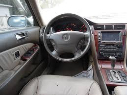 Audi Q7 2012 - b u0026 b truck corral 2002 acura 3 5rl tampa fl