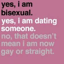 Bisexual Memes - 17 best bi happy bi coastal free to be bi best bisexual me images