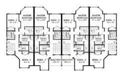 house plans with porches home design ideas