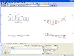 free download steel truss design briscad