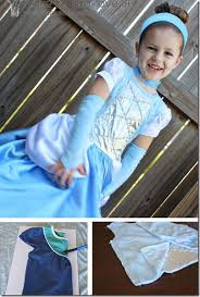 Disney Halloween Costume Patterns 160 Dress Clothes Sew Images Costumes