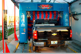 car wash service tunnel car wash car wash systems istobal
