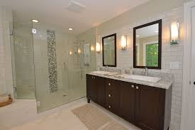 remodeled master bathrooms donatz intended for remodeled master bathrooms decor