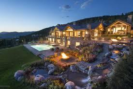 aspen real estate sean de moraes 455 sunnyside aspen
