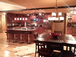 great price size new upscale home homeaway branson