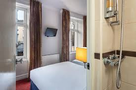 chambres d hotes londres comfort inn westminster chambres d hôtes londres