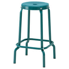 leather bar stool malaysia visitor chair mesh wooden f swivel