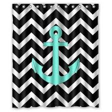 Amazon Com Unique 72 by Amazon Com Electric Octopus Unique Print Shower Curtains 66 By 72