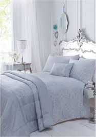 beautiful bedding luxury woven jacquard quilt duvet cover bedding bed linen sets