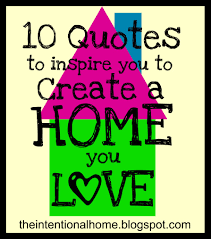 100 quotes about home design every love story beautiful