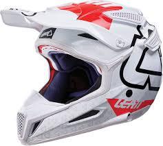 top motocross helmets leatt motorcycle motocross helmets high tech materials leatt