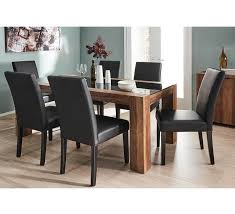 Fantastic Furniture Dining Table Chicago 7 Dining Set Dining Sets Dining Room Living