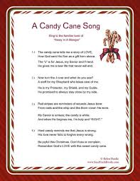 legend of the candy candy legend song pdf seed faith books