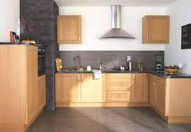peindre cuisine chene repeindre un meuble en chene massif affordable fabulous agrable