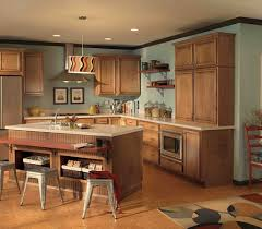 marble countertops kitchen cabinets new orleans lighting flooring