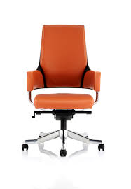 Tan Leather Office Chair Bedroom Archaiccomely Tan Leather Office Chair Chairs Executive