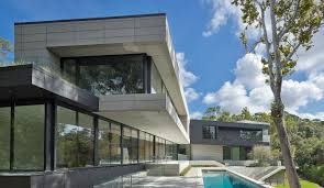 How Big Is 15000 Square Feet by Aia Houston Showcases Local Homes And Architects In 2012 Annual