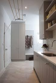 67 best utility u0026 larder images on pinterest kitchen ideas
