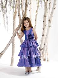 in party dress vosoi com