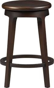 Ethan Allen Kitchen Island by Bar Stools Kitchen Counter Stools Ethan Allen Bar Stools Counter