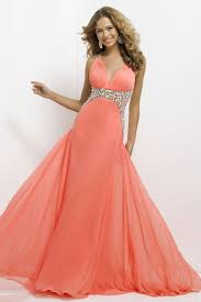 generous prom dresses buy cheap prom dresses and fashion party