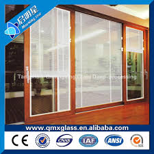 louver between glass louver between glass suppliers and