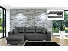 canap d angle coffre de rangement canape avec coffre rangement instructusllc com