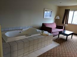 Comfort Inn Greensburg Pa Quality Inn Greensburg Pa 5064 Route 30 East 15601
