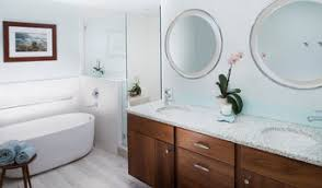 Bathrooms In Kent Best Kitchen And Bath Designers In Kent Wa Houzz