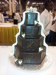 grooms cake grooms cakes alphorn bakery houston tx