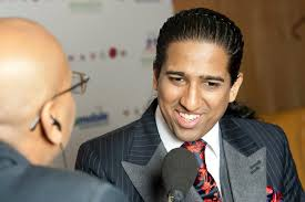 Count Your Chickens Before They Hatch Arindam Chaudhuri Pdf Planman Consulting